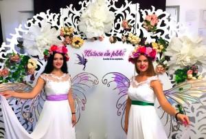 Ursitoare Botez Bucuresti - Momente Magice de la 180 RON