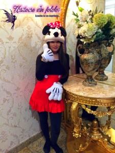 Animatoare Copii Minnie Mouse de la 70 RON